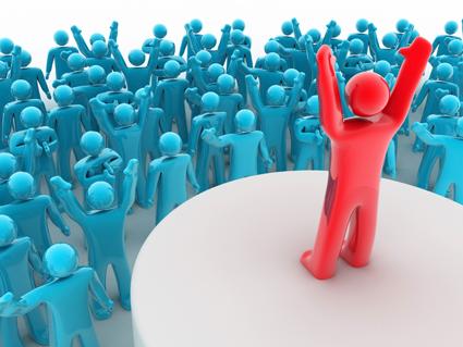 Kepemimpinan Transformasional  Antara  Harapan Dan Kenyataan