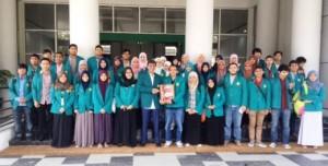 iap-visit-rector-520x265