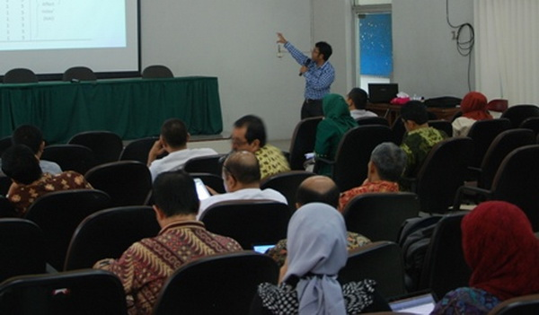 Guest-Lecture3
