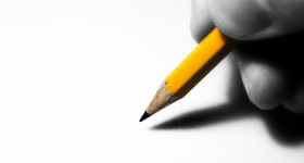 Tips Jurnalistik Dasar Bagi Wartawan Pemula: Bagaimana Menulis Berita yang Baik Untuk Koran