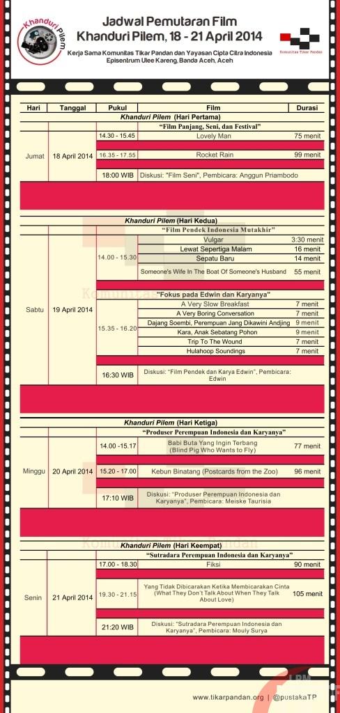 Jadwal Panjang_001