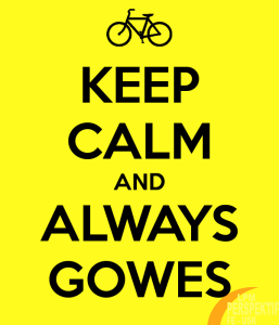 keep-calm-and-always-gowes-4