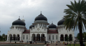Travel-Aceh-1