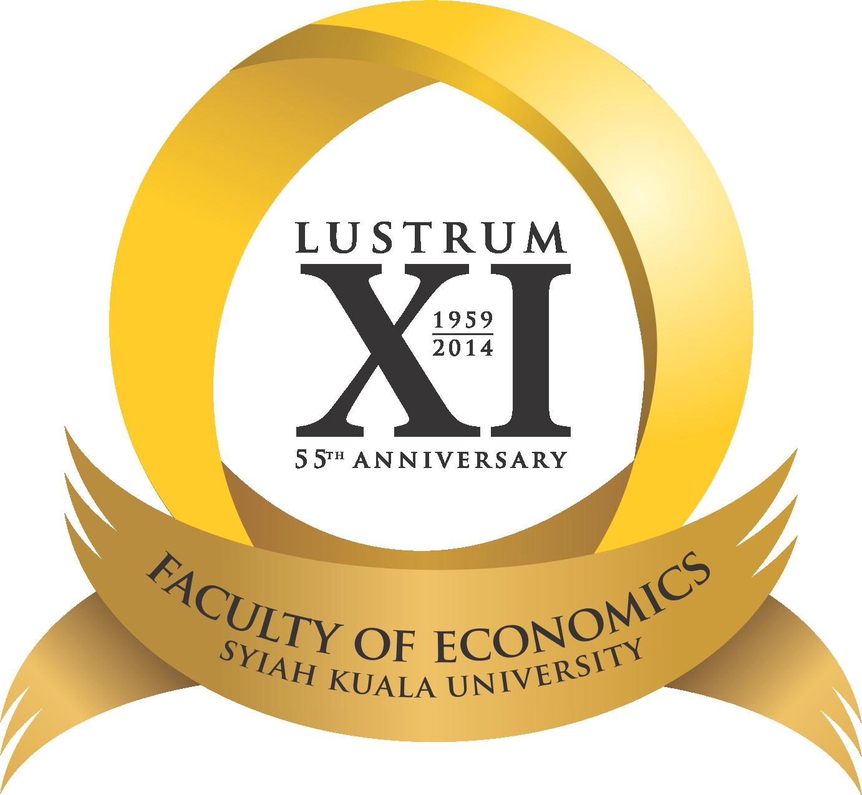 Logo_lustrumXI_FE_Unsyiah