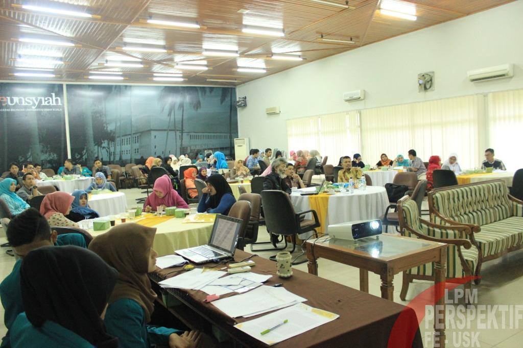 Pendidikan Profesi Berkelanjutan (PPL) Akuntansi: Tax Planning VS PSAK Konvergensi IFRS