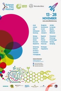 SFF 2014_Poster