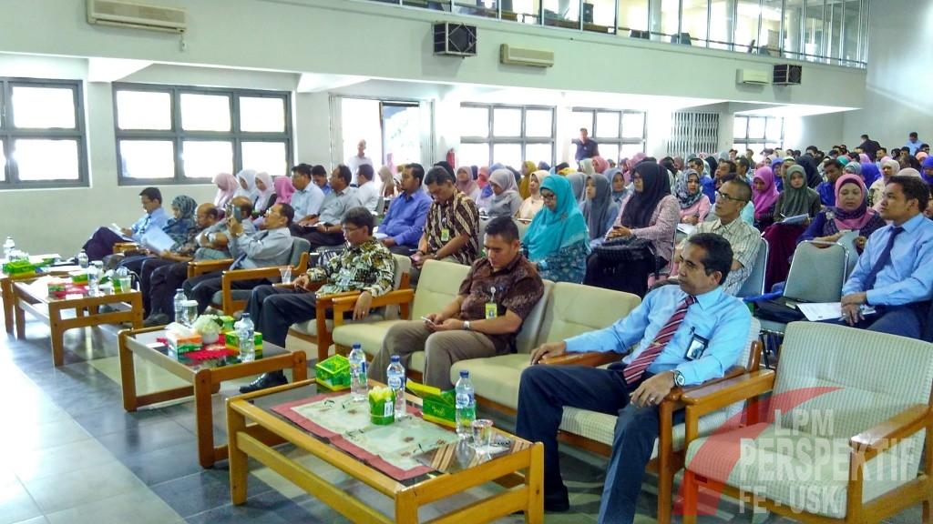 Pemerintah Daerah Terkesan Lambat Dalam Menerapkan Sistem Accrual Basis