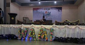 Dr. rer. nat. Ilham Maulana: Adab Mengukir Peradaban