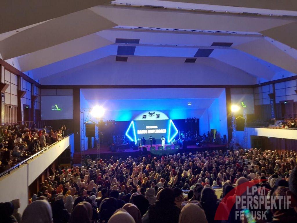 KAHITNA Kembali Menyapa Aceh