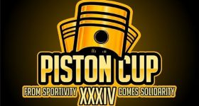 Piston Cup XXXIV ; Kampus Kuning Siap Bertempur