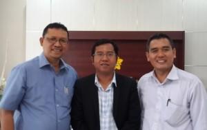 MoU-Thaksin-Thanawit-420x265