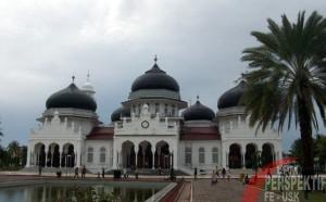 Jadi Begini, Kota Banda Aceh