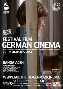 GermanCinema_Poster_A2_Layout_BANDAACEH_001 (1)