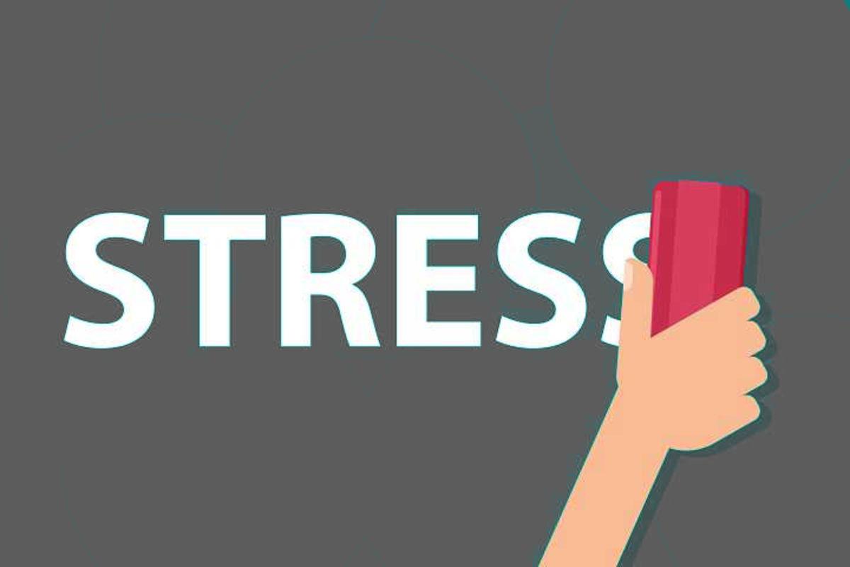 Image result for Mengatasi Stres Dan Kecemasan Di Kalangan R Remaja